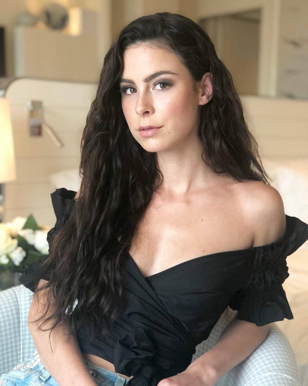 2019 Lena Meyer-Landrut nudes (48 foto and video), Ass, Paparazzi, Twitter, panties 2019