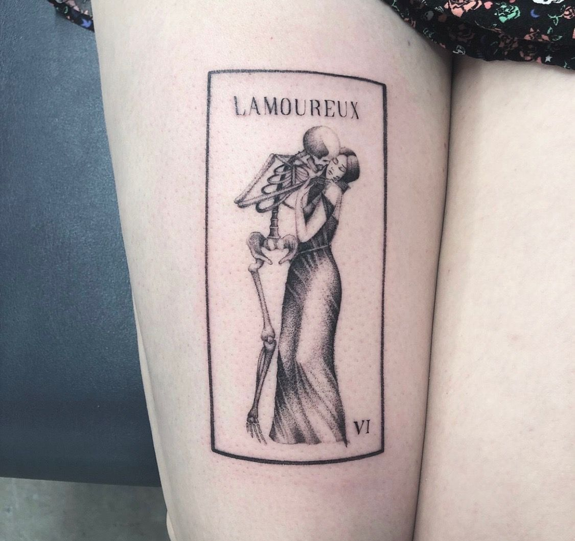 Bad Luck Veteran   Lucky tattoo, Luck tattoo, Tattoo