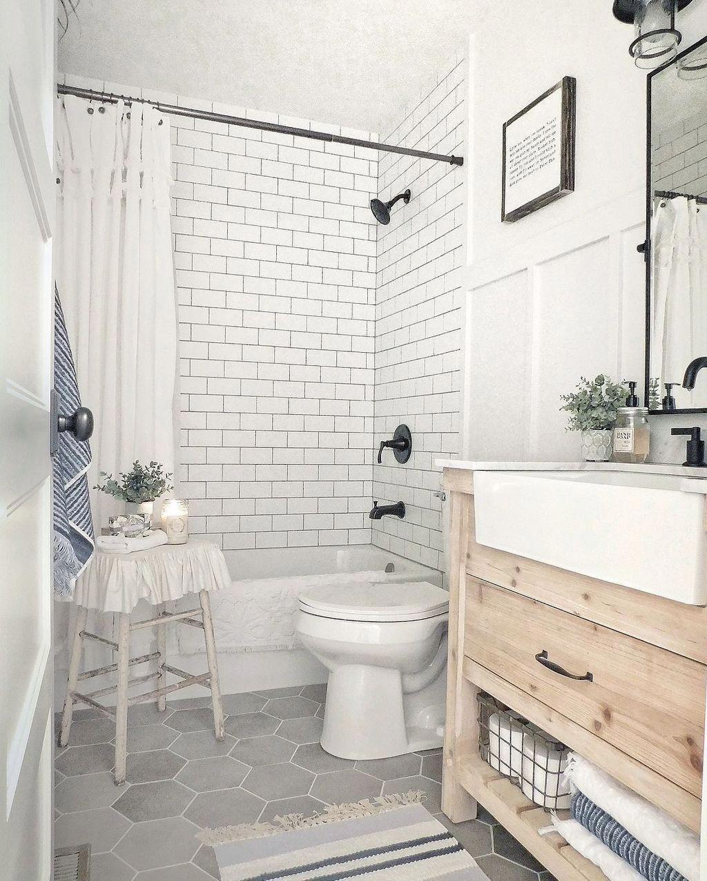 Pin Auf Verbesserung Des Badezimmers