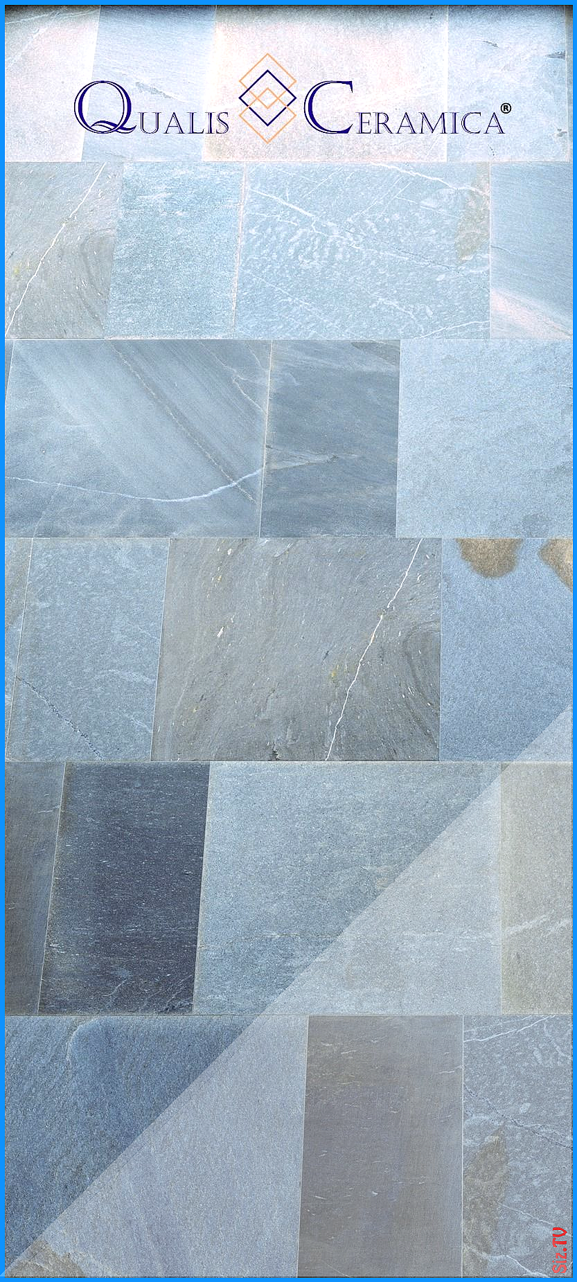 Floor Tile Design Ideas Qualis Ceramica