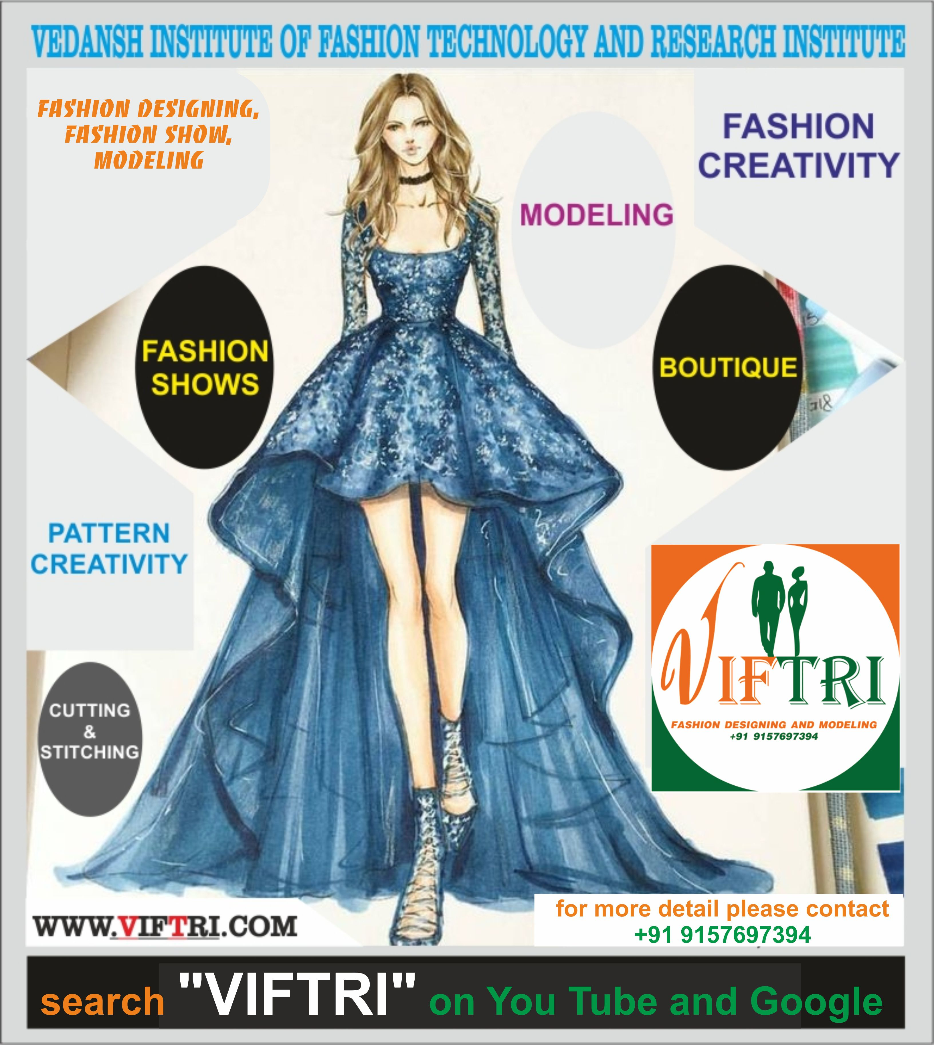 Types Of Fashion Designing Courses Government Fashion Designing Courses In Ahmedabad Fees Fashion Designer Co In 2020 Technology Fashion Dance Fashion Creative Fashion