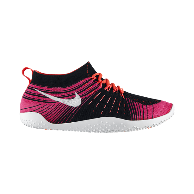 best cheap 417df d864f The Nike Free Hyperfeel Cross Elite Women s Training ...