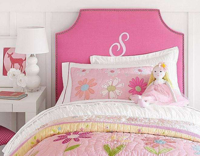 Love This In The Soft Blue I Love The Pottery Barn Kids