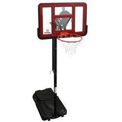Basketballkorb SENSATION draußen - OOGarden - Für Kinder ! - SENSATION draußen   - OOGarden - Für Kinder ! -