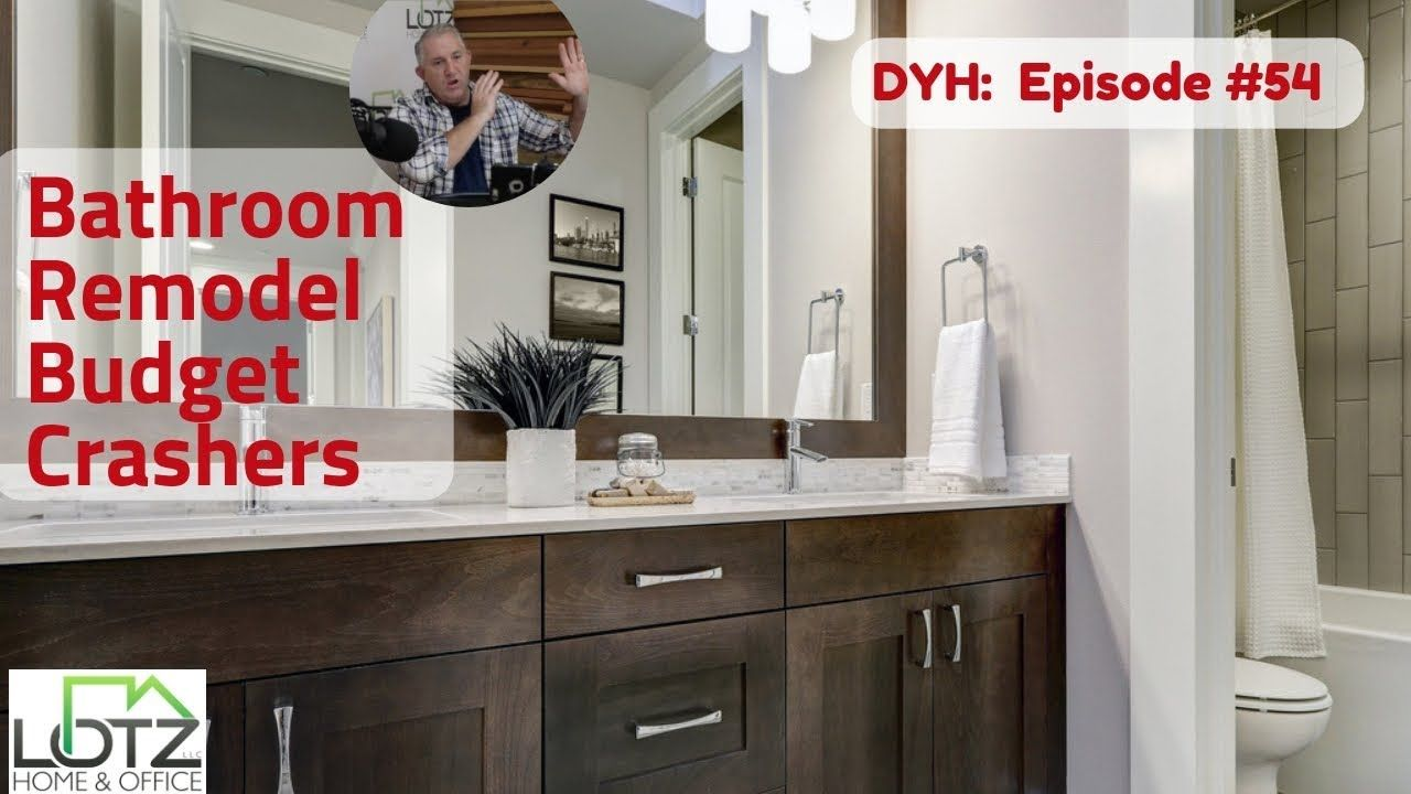 Pin on Bathroom Remodeling Contractors | Chicago and ...