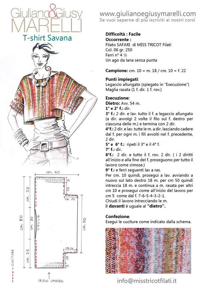 Pin de Nidia Prieto en Shrugs   Pinterest   Sueter de dama, Telar y ...