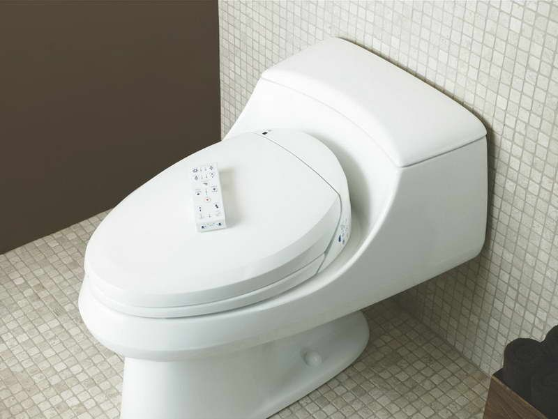 Super Amazing Bathroom Decor Designer Toilet Seats New Evergreenethics Interior Chair Design Evergreenethicsorg
