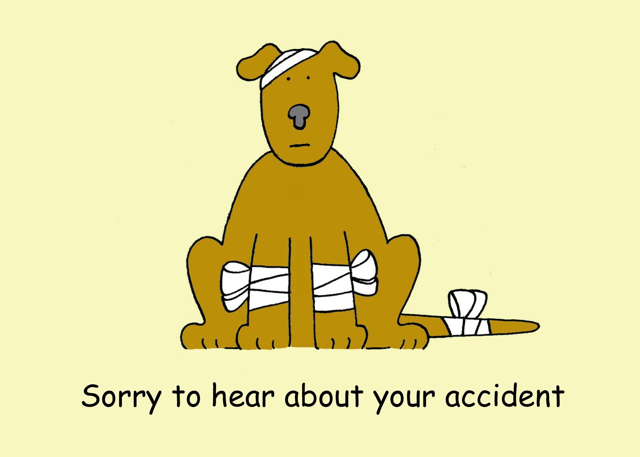 Funny minion quotes image by julia barrett in 2020 puppy
