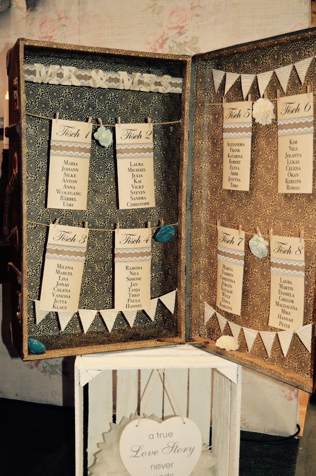 Gastebuch Hochzeit Ideen Gastebuch Tisch Unsere Hochzeit Pinterest