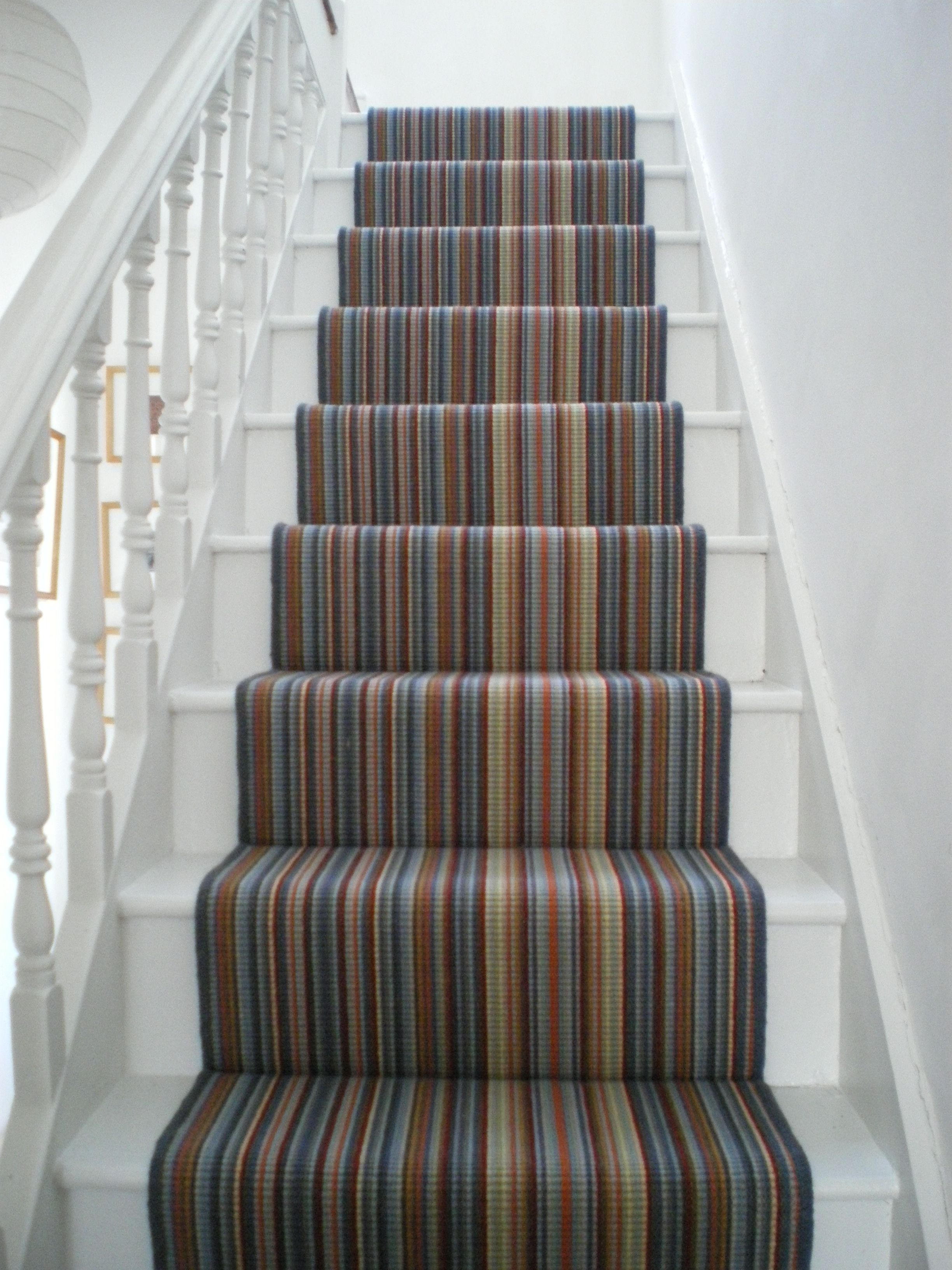 Best Image Detail For Bespoke Stair Runners Textures 400 x 300