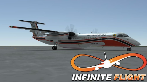 Infinite Flight Flight Simulator V18 06 0 Paid Apk Fly A Large Selection Of Highly Detailed Aircrafts In Regions Across The Flight Simulator Flight Simulation