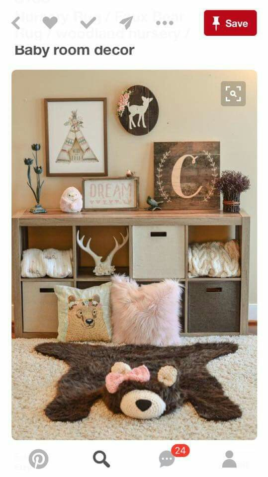 Pin By Mariny Krugel On Kiddo Stuff Nursery Decor Girl Baby Girl Room Baby Room Decor