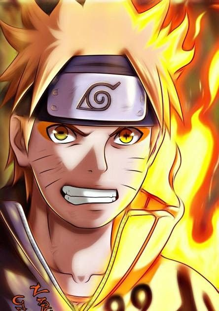 Naruto Sage Mode Wallpapers Free By Zedge Naruto Shippuden Sage Mode Naruto Uzumaki Wall Wallpaper Naruto Shippuden Anime Wallpaper 1920x1080 Naruto Wallpaper Boruto sage mode wallpapers
