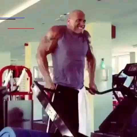 Fallen Workout #fit #fitness #fitnessmodel #fitnessmotivation #motivation - New Ideas #trapsworkout...