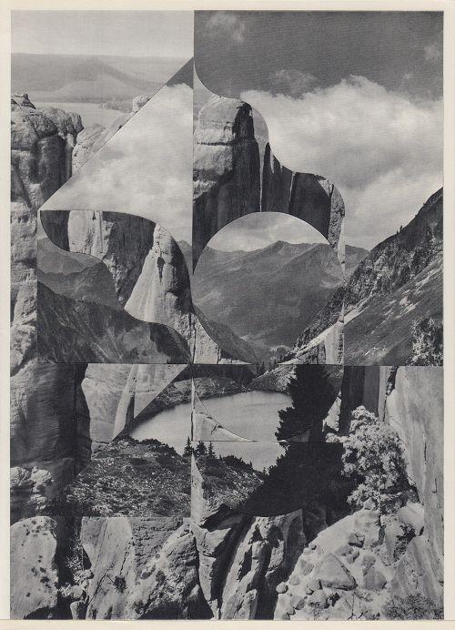 Archiv - Louis Reith