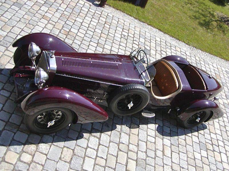 Delage D6 -   Prewar Cars   Pinterest   Classic trader and Cars