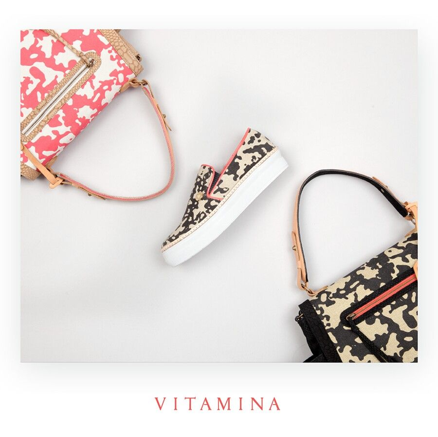 Vitamina SS2015