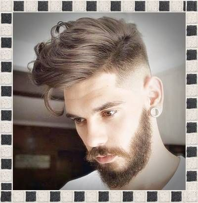 Top Hairstyles For Men Brilliant Top 100 Best Hairstyles For Men In 2018  Hairstyles And Haircuts