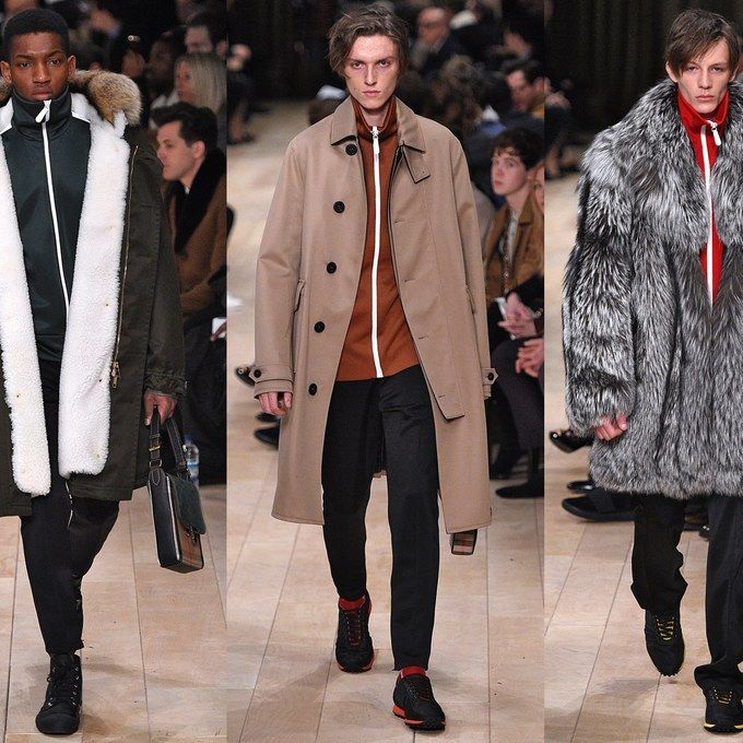 Next Fall's Best Layering Piece Is Available Right Now | GQ