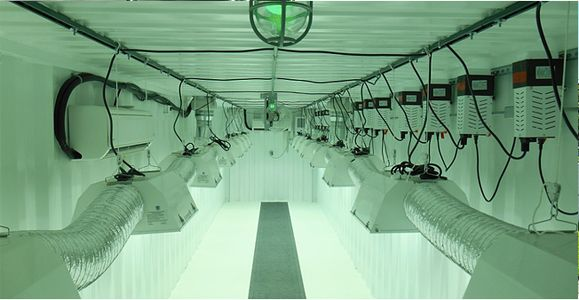 Grow Room Ventilation (579×300) Part 63