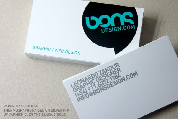 Pin By Badtz Boy On Business Cards Cards Web Design Tech Company Logos