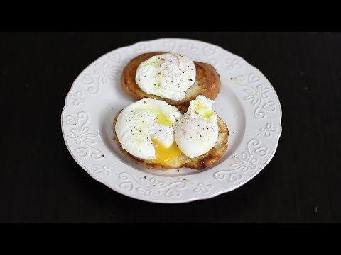 Photo of Як готувати яйця пашот (Как готовить яйца пашот)