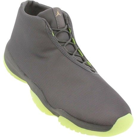 info for 1a0ee 2951d nike air jordan future mens trainers 656503 sneakers shoes ( uk 11 us 12 eu  46 025 )