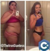 before and after weightloss pics Ketogenic diet weightloss before and after pics…