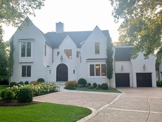 Heritage East Apartment Rentals - Nashville, TN | Zillow  |Zillow East Nashville