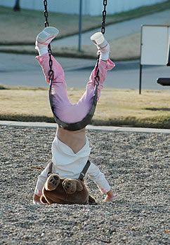 Playground Liability Accident Or Injury Playground Playground