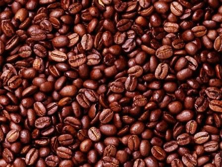 Fun Fact Ecuador S Biggest Export Is Coffee Beans That Go To