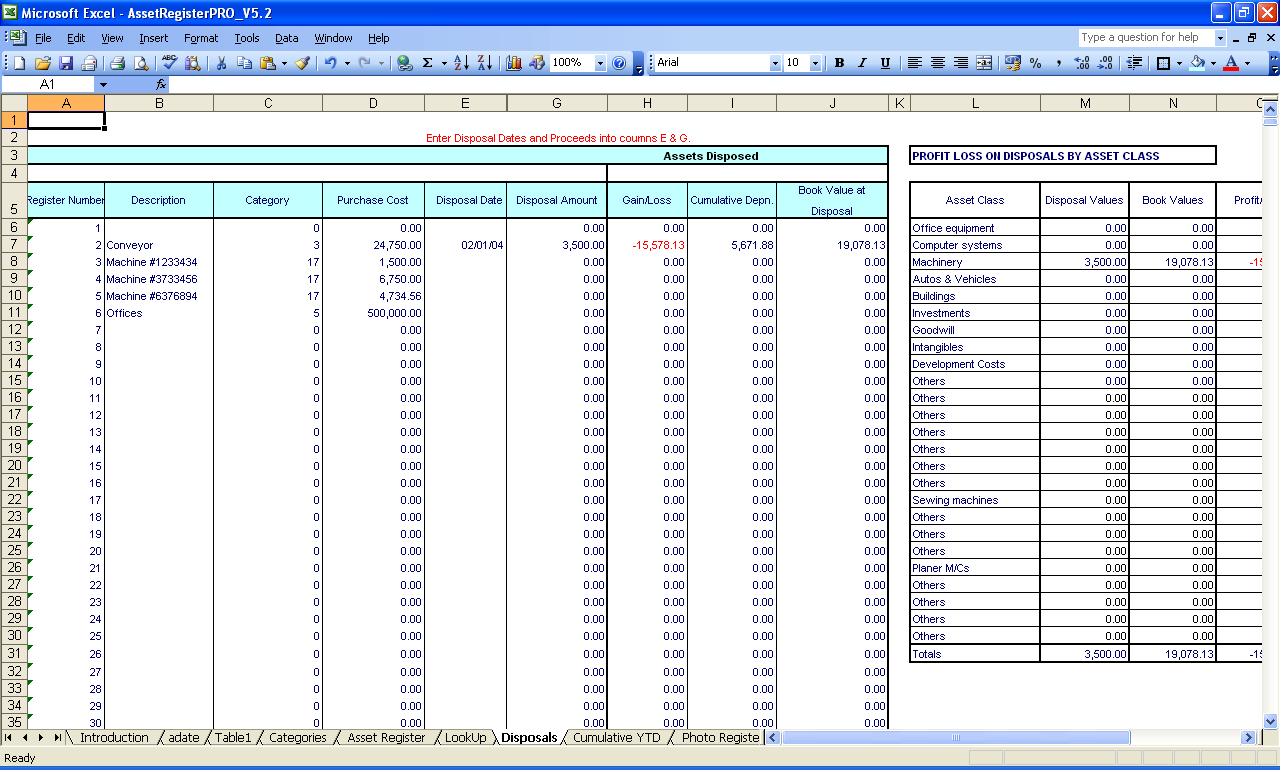 Free Checkbook Register Software Excel Spreadsheets Templates Spreadsheet Template Checkbook Register