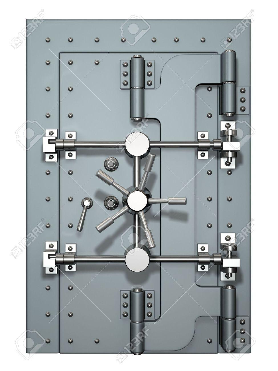 safe door - ????? ? Google  sc 1 st  Pinterest & safe door - ????? ? Google | Door | Pinterest | Doors and House
