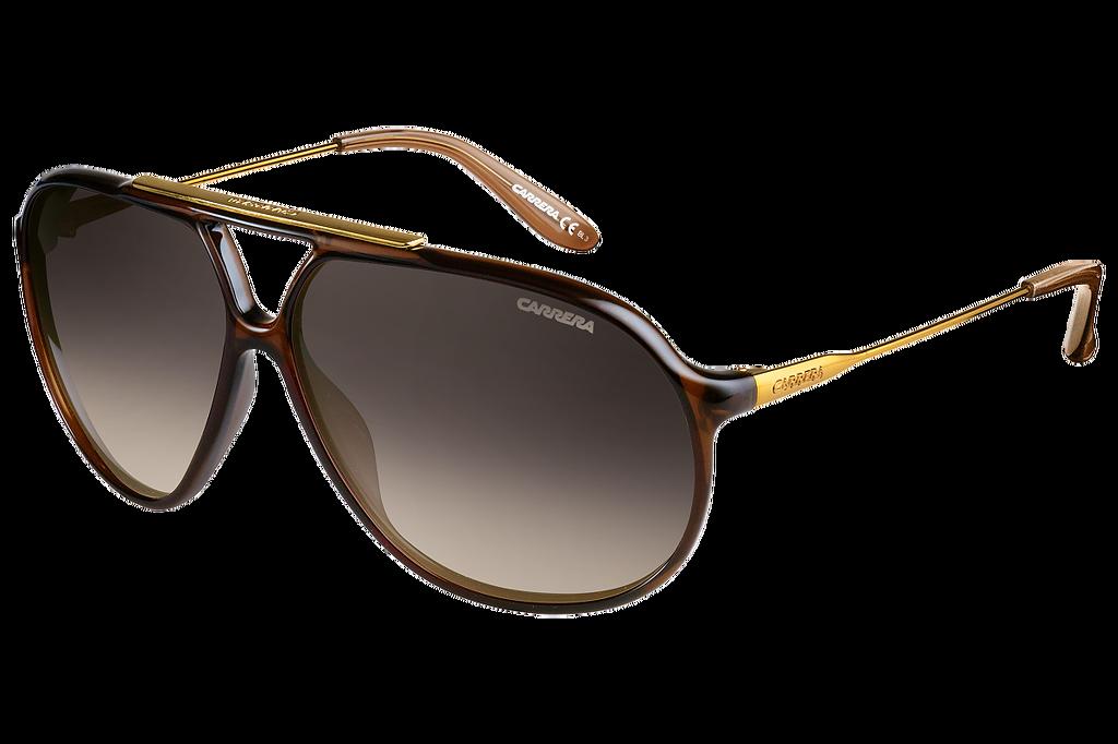 e4387cfae4 CARRERA 82-Brown  sunglasses  carreraworld