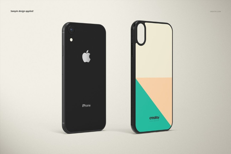 Download 33 Iphone Case Mockup Psd Templates Texty Cafe Iphone Iphone Mockup Iphone Psd