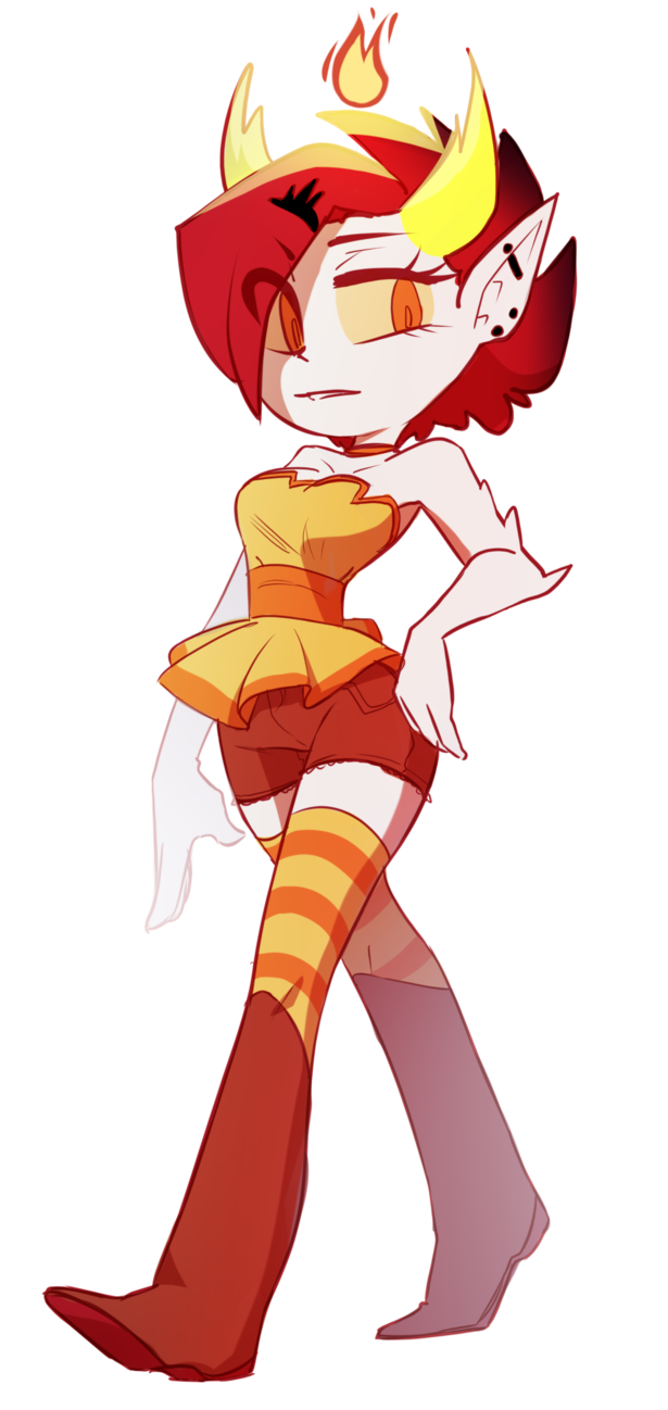 Hekapoo By Vallionshad On Deviantart Star Vs The Forces Of Evil Star Vs The Forces Force Of Evil Check out inspiring examples of hekapoo artwork on deviantart, and get inspired by our community of talented artists. star vs the forces of evil