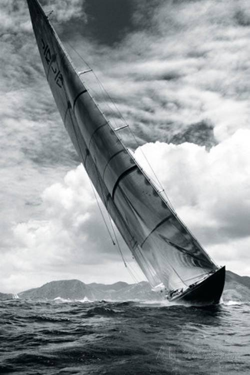 Live Travel Adventure Bless And Don T Be Sorry J Sailing Photography Sailboat Photography Sailing