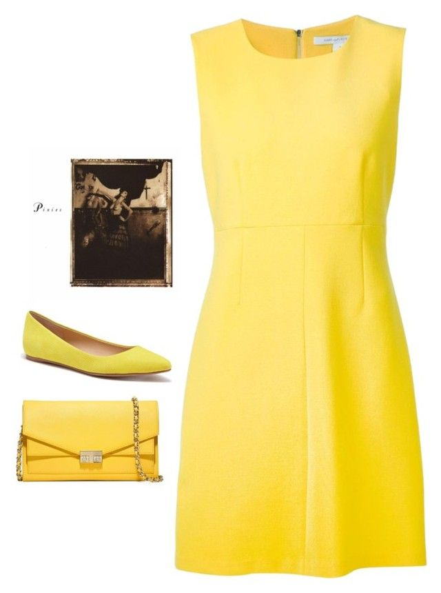"""Untitled #3398"" by adi-pollak ❤ liked on Polyvore"