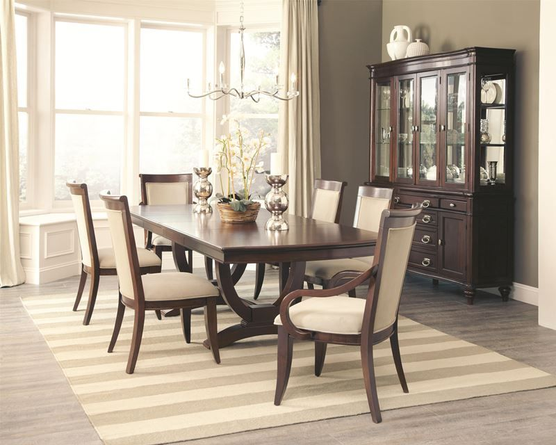 Alyssa Formal Dining Room Set Formal Dining Room Sets Dining Room Small Dining Table Setting