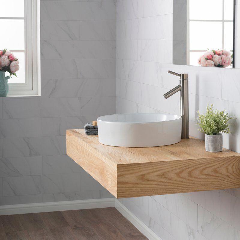 Design Ideas For Ceramic Bathroom Wall Tiles Bathroom Wall Tile Design Wall Tiles Design Patterned Bathroom Tiles