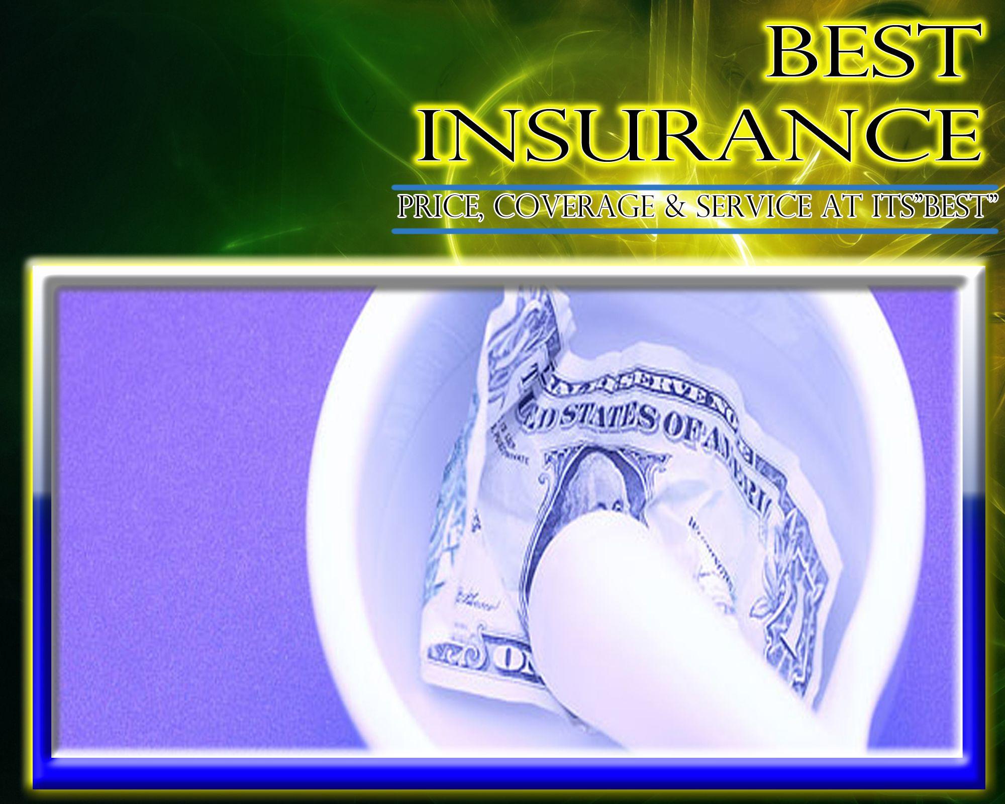 Home InsuranceFt.Lauderdale Regulation of Insurance