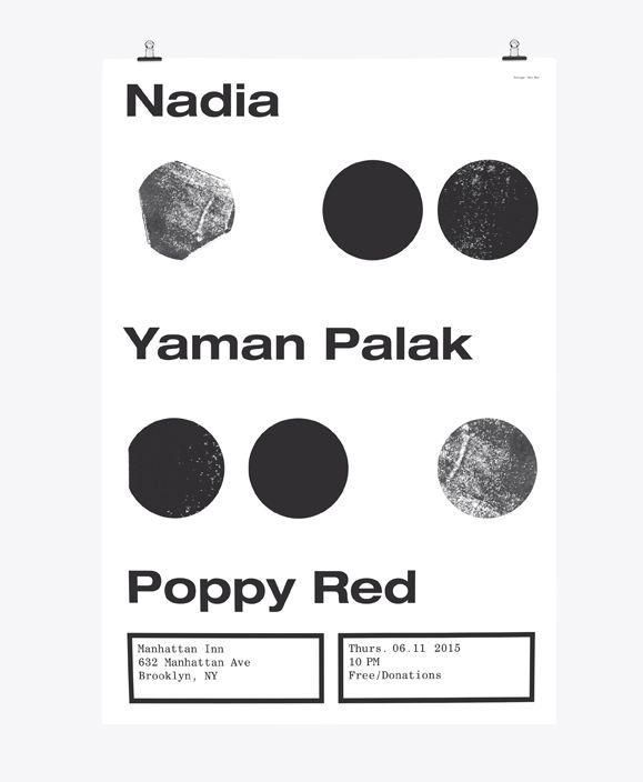 neo neo - graphic design - switzerland - geneva - Silent Barn – graphisme - Thuy-An Hoang - Xavier Erni