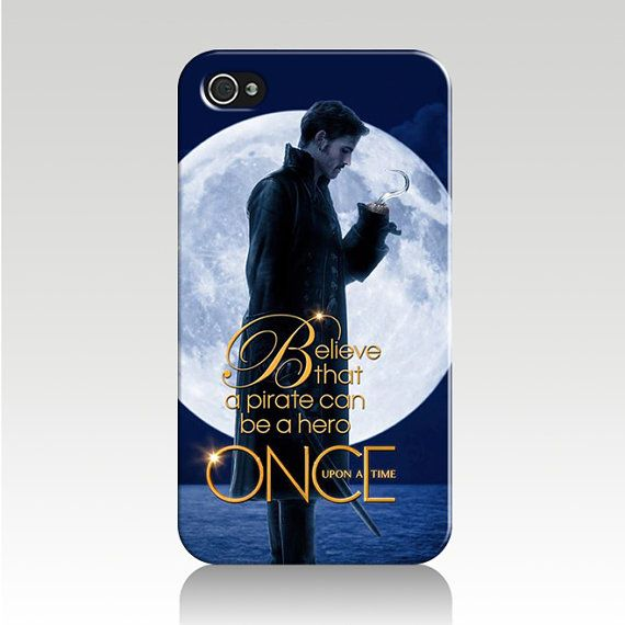 Hey, I found this really awesome Etsy listing at http://www.etsy.com/listing/170291906/once-upon-a-time-captain-hook-believe