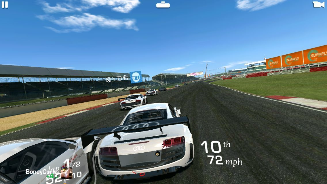 Lets Go To Real Racing 3 Generator Site New Real Racing 3 Hack