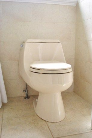 Ideas To Update Your Almond Bathroom Toilets Tubs Sinks And Surrounds Bathroom Toilets Small Bathroom Bathroom Fixtures