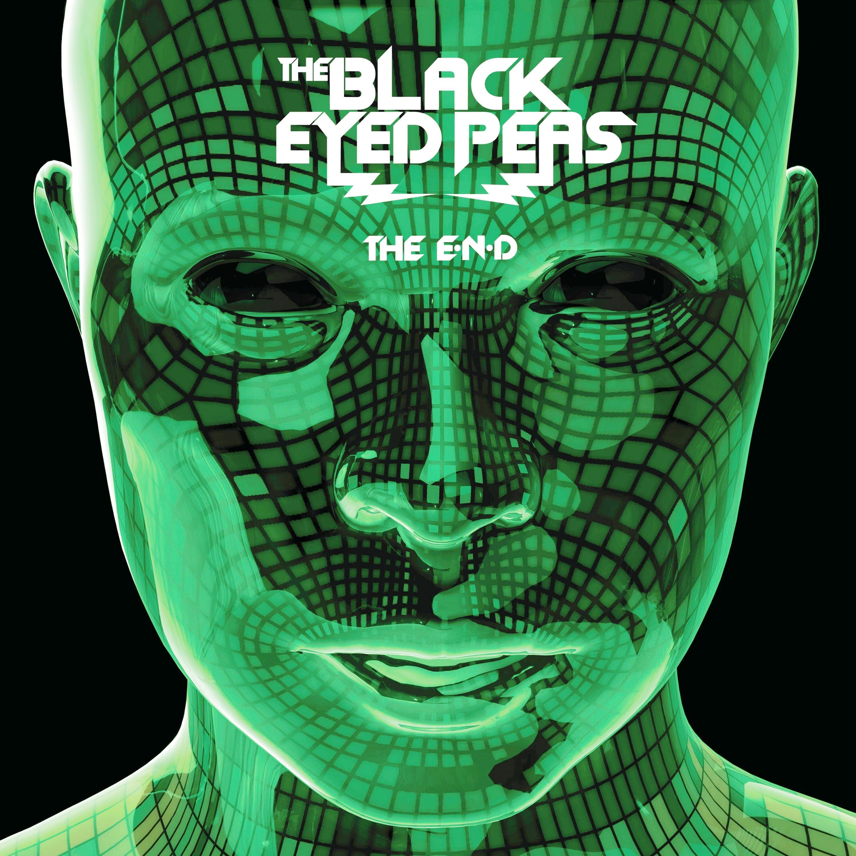 WILL I AM The Voice Black Eyed Peas VINYL WALL ART STICKER DECAL