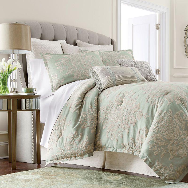 Royal Velvet Cassata Euro Pillow Euro Pillows Pillows Home Decor