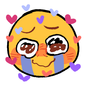 Emoji By Astrelle Tumblr Emoji Meme Emoji Art Cute Memes