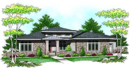Http://www.monsterhouseplans.com/prairie-style-house-plans