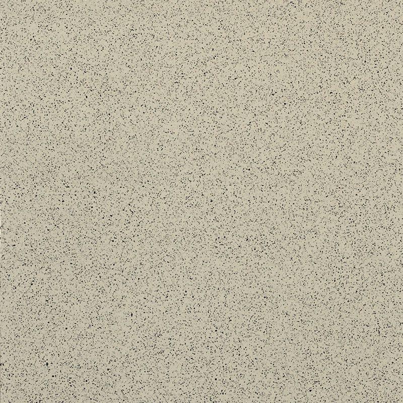 caesar granigliati quarzite 30x30 cm pg0d feinsteinzeug granit optik 30x30 im angebot. Black Bedroom Furniture Sets. Home Design Ideas